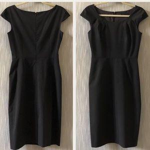Antonio Melani Pencil Dress